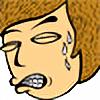 Iyeq's avatar