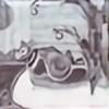 Iyese's avatar