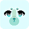 iyfe's avatar