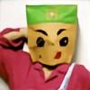 iyhayhiyhuyheyho's avatar