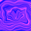 iyiola's avatar