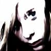 iylgivuhugs's avatar