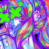 IynIune's avatar