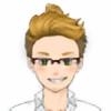 iynque's avatar