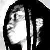 iyo-poenya's avatar