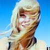 iyo-yo's avatar