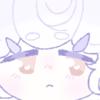 iYogo's avatar