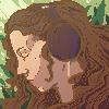 iyoni's avatar