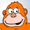 iyonix's avatar