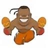 iyosf's avatar