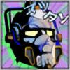 iYOSH's avatar
