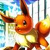 iyoshi9's avatar