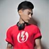 IyoyoAloha's avatar