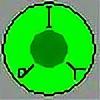 iyp080284's avatar