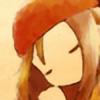 IyreRin's avatar