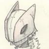 iyro's avatar