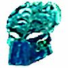 iytj's avatar