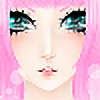 IYunaI's avatar