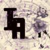 IyuuAika's avatar