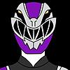 Iyuuga's avatar