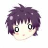 IYuukikazeI's avatar