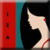 IZA-73's avatar