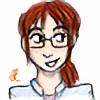 iza-bee's avatar