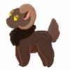 Iza-eats-people's avatar