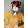 Iza04's avatar