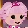 Iza2001's avatar