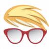 izaabi's avatar