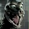 izaacbarza's avatar