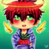 Izaachan's avatar