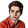 Izaak94's avatar