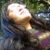 Izabela-Wilson's avatar