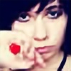izabelaamelia's avatar