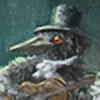 izabelabe's avatar