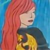 izabelateka's avatar