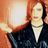 Izabella-58's avatar