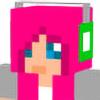 izabella-extreme-br's avatar