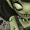 Izabella's avatar