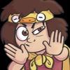 IzabellaWest's avatar