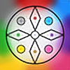 IzabelleGD's avatar