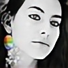 iZabulaxiouszx5's avatar