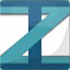 iZacchemical's avatar