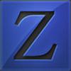 iZach7's avatar