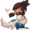 IzaG19509's avatar