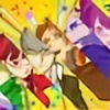 Izagnagi-no-Okami's avatar