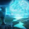 izagoodhen's avatar