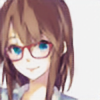 izahi's avatar